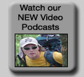 Biology Video Podcasts