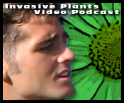 Invasive Plants of the US: Biology Video Podcast